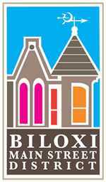 Main Street Biloxi