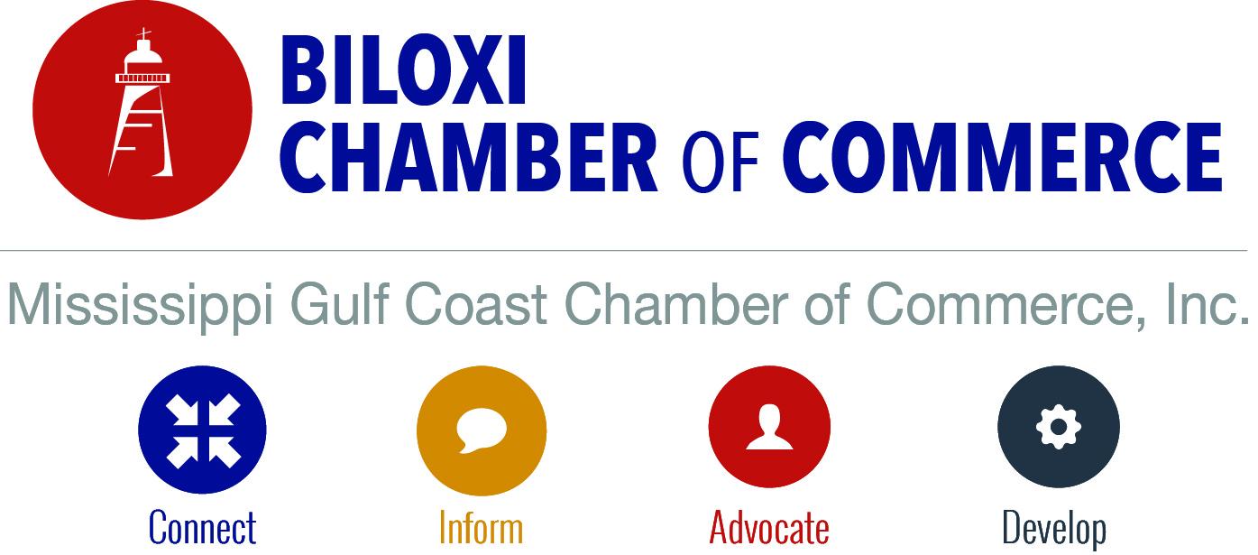 Biloxi Chamber Logo 02