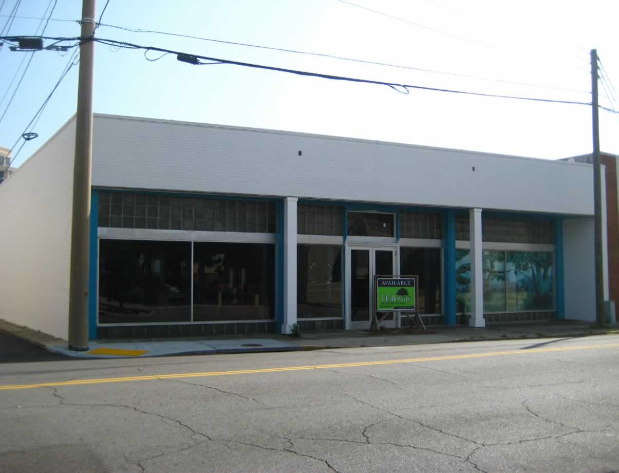 883-Howard-Avenue-a
